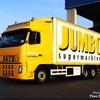 Jumbo - Veghel  BT-TS-57-bo... - Rondje Assen 2010