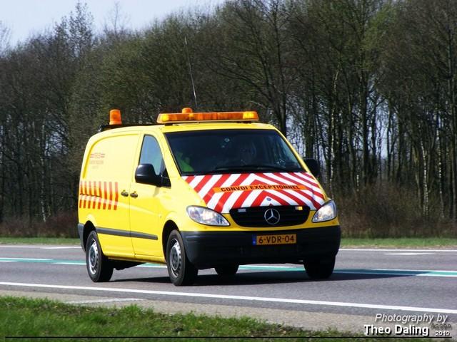 Nunspeet - Nunspeet  6 -VDR-04-border Begeleidings auto's