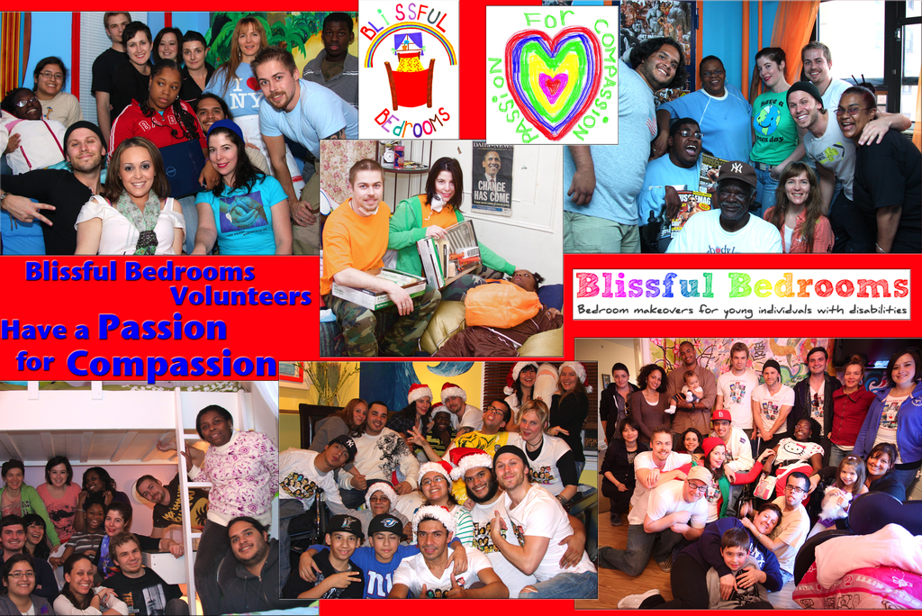 BBgroupvolunteerscollage -