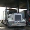 CIMG2154 - 2010-04