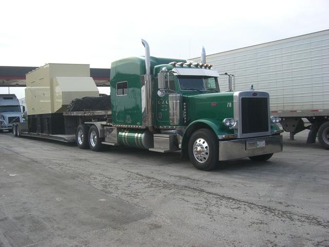 CIMG2143 2010-04