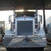 CIMG2139 - 2010-04