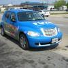 pi0009 - Fotosik - May 2008