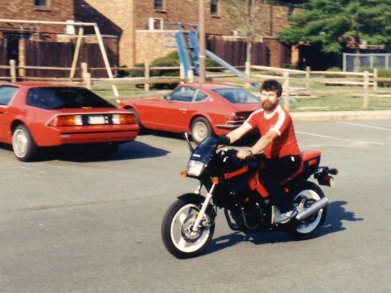 pict0226 - Fotosik - Motocykle