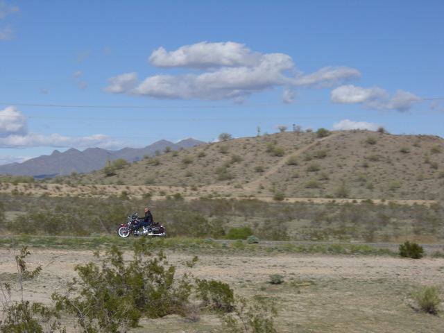 pict0225 Fotosik - Motocykle