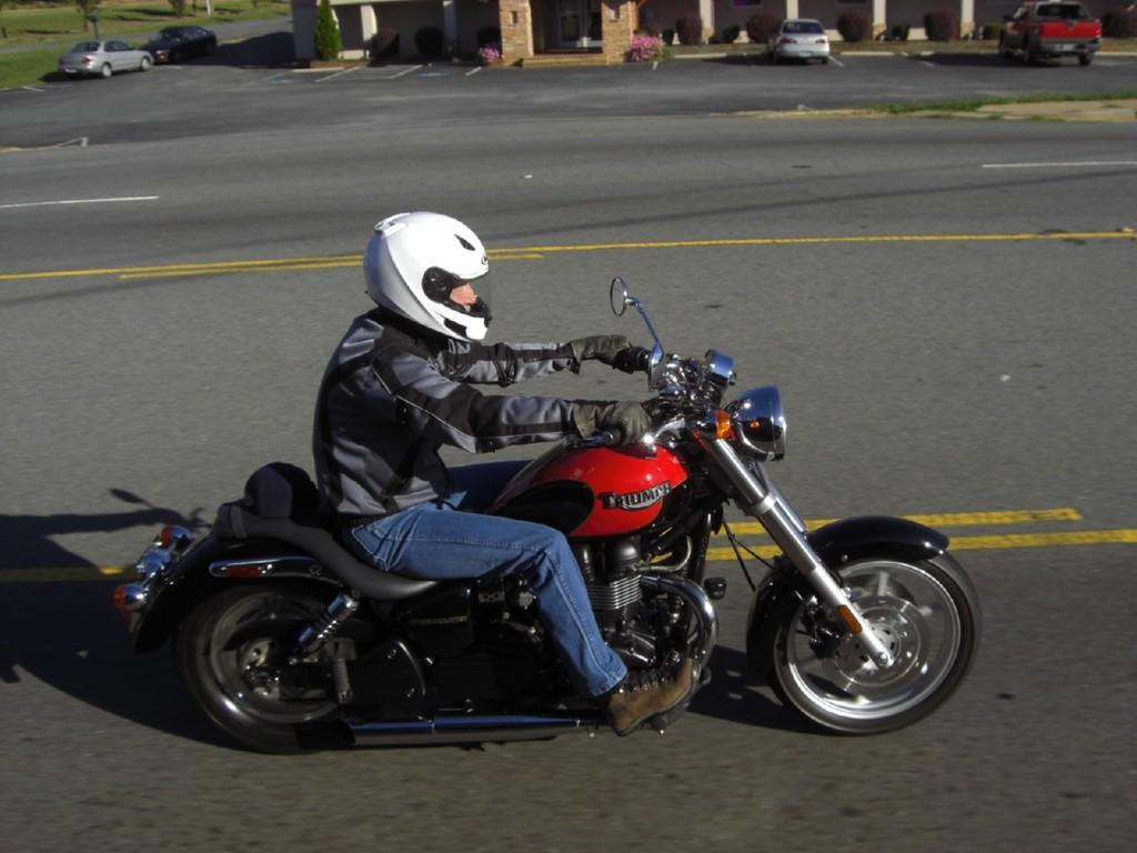 pict0222 - Fotosik - Motocykle