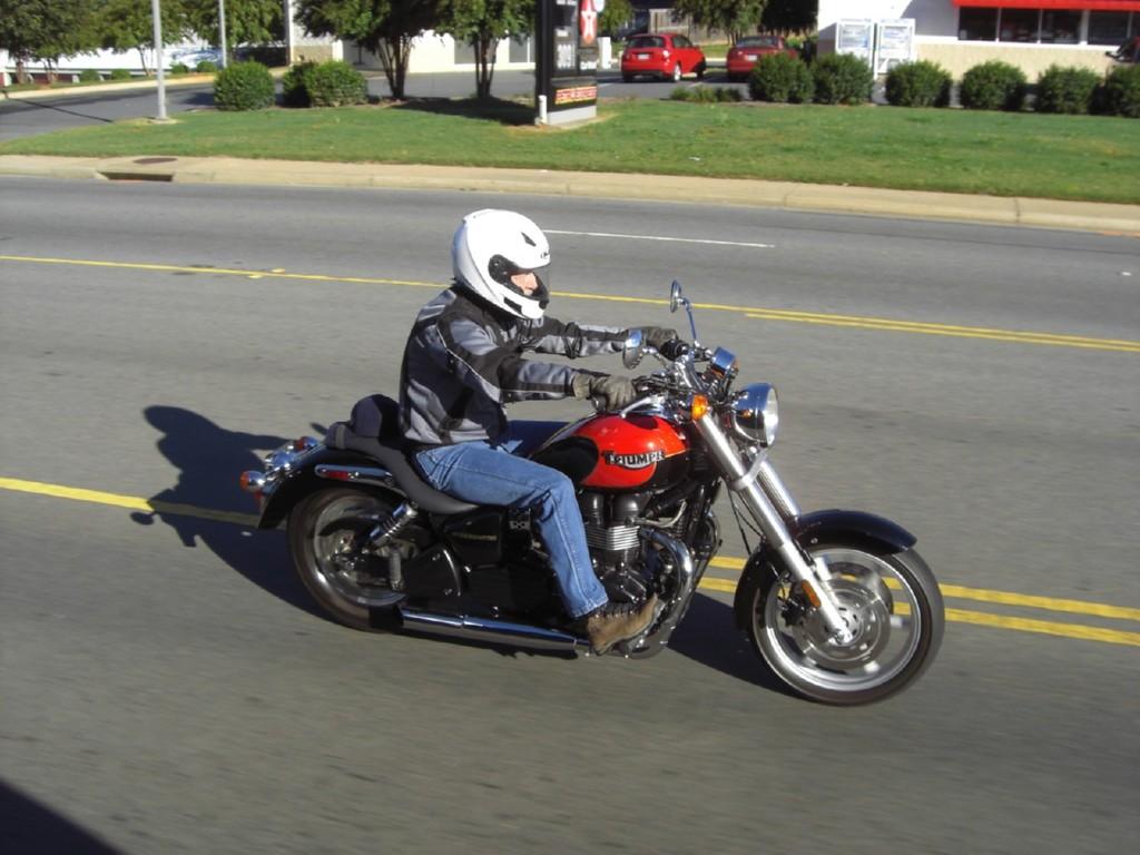 pict0221 - Fotosik - Motocykle