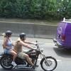 pict0219 - Fotosik - Motocykle