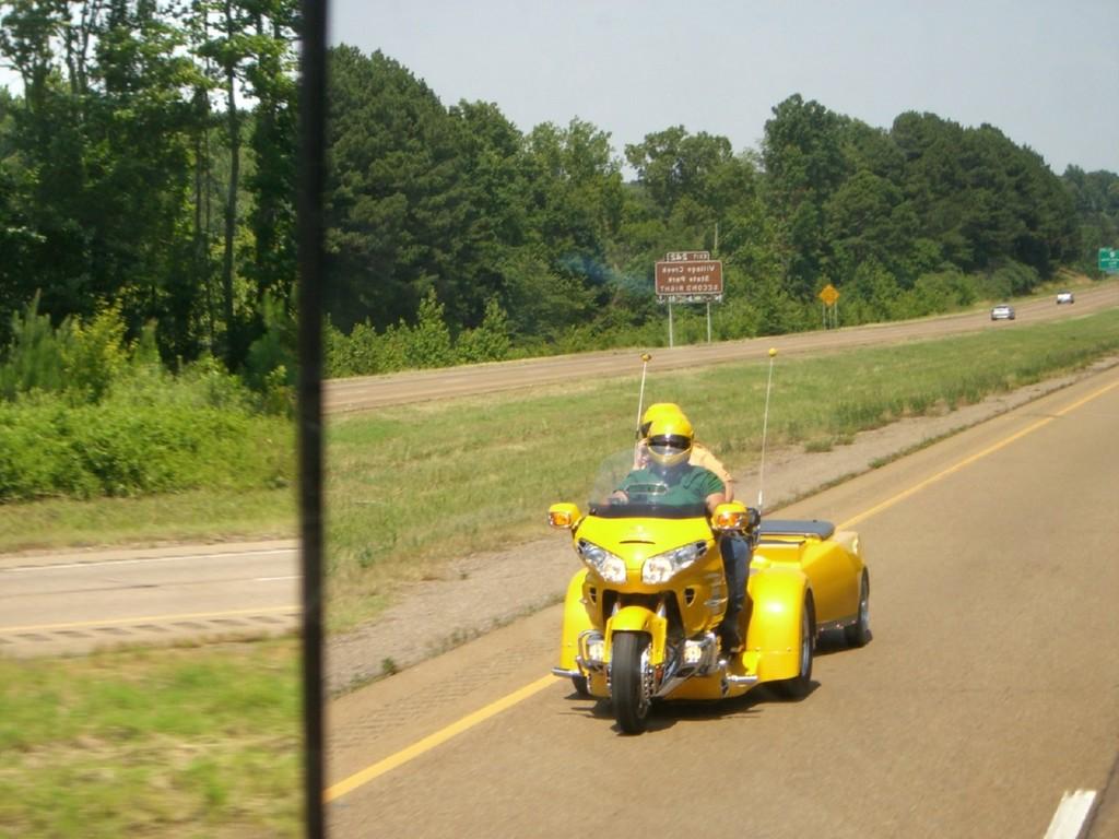pict0216 - Fotosik - Motocykle
