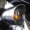 pict0210 - Fotosik - Motocykle