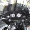pict0205 - Fotosik - Motocykle