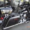 pict0203 - Fotosik - Motocykle