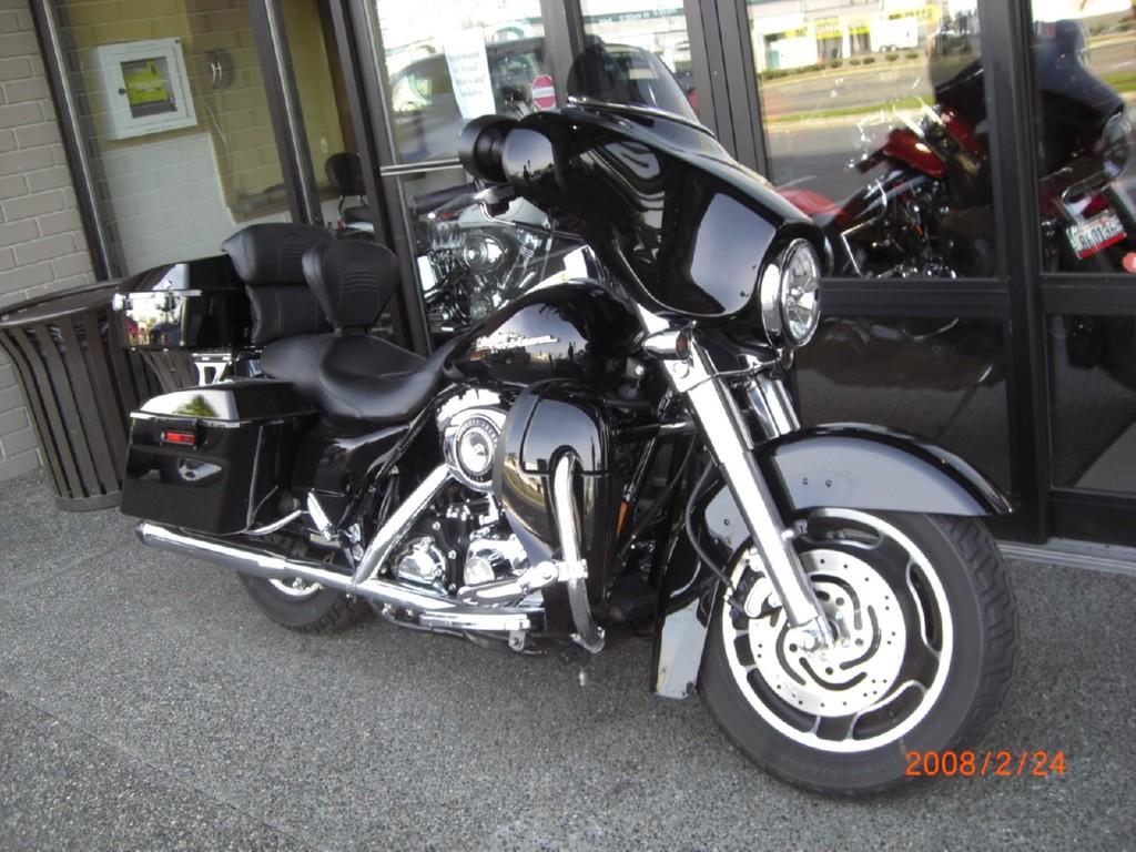 pict0201 - Fotosik - Motocykle