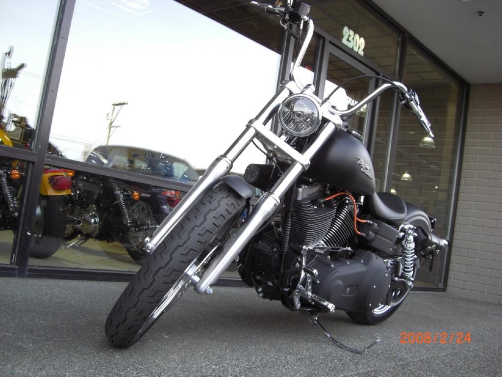 pict0200 - Fotosik - Motocykle