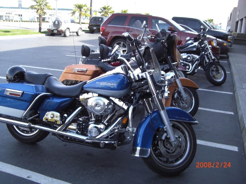 pict0190 - Fotosik - Motocykle