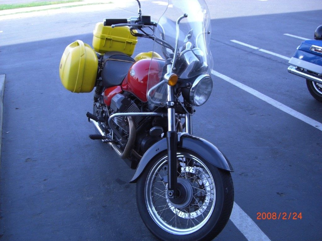 pict0189 - Fotosik - Motocykle