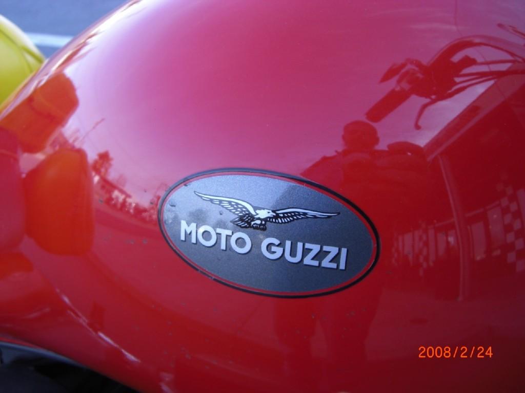 pict0188 - Fotosik - Motocykle