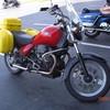 pict0187 - Fotosik - Motocykle