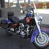 pict0185 - Fotosik - Motocykle