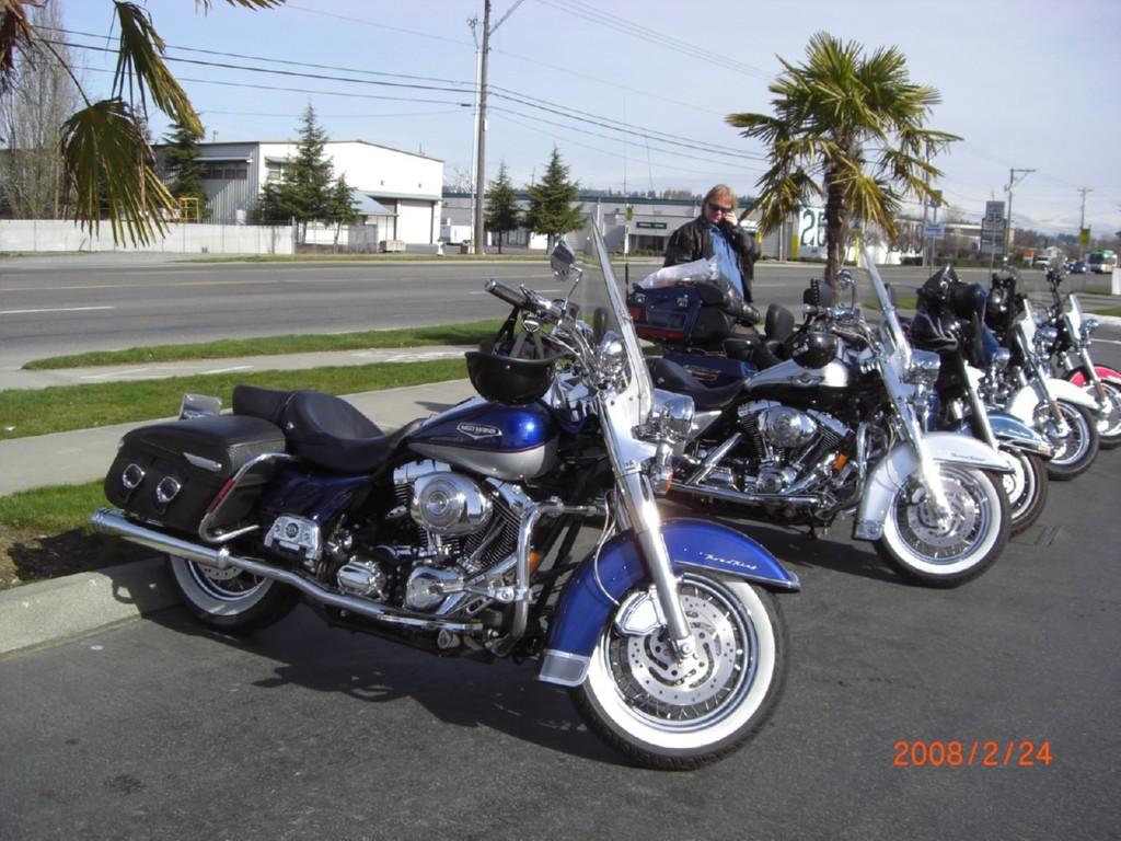 pict0184 - Fotosik - Motocykle