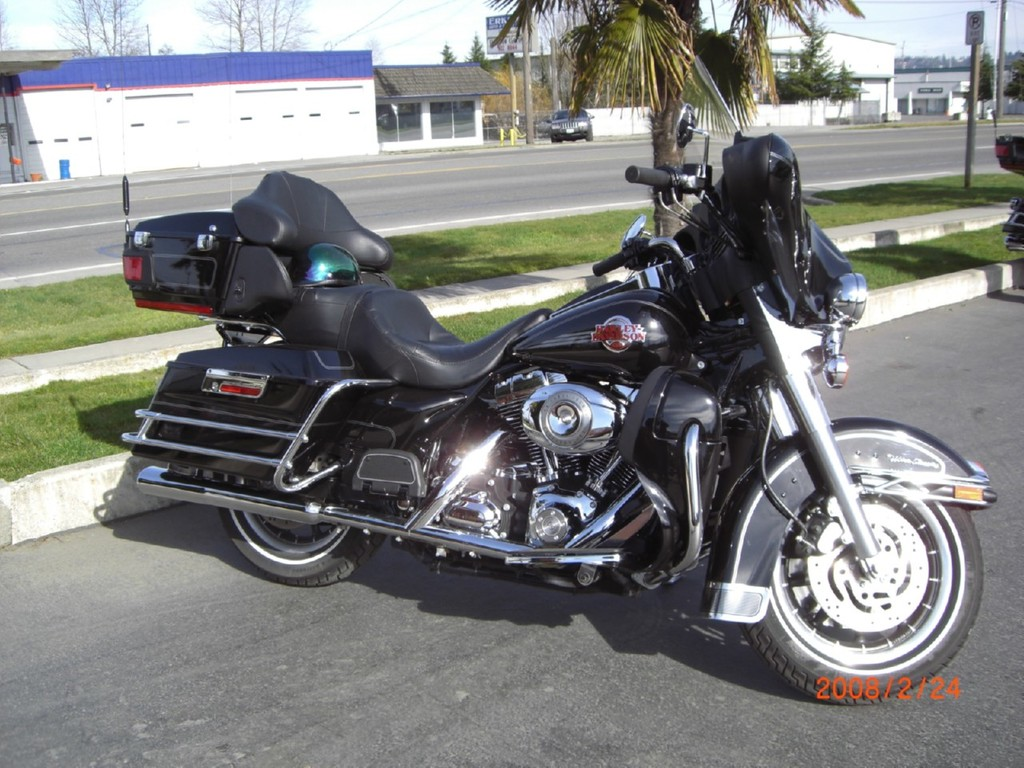 pict0183 - Fotosik - Motocykle