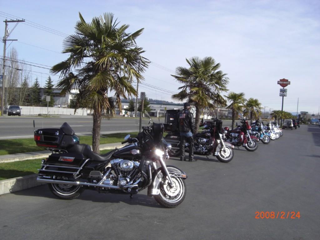 pict0182 - Fotosik - Motocykle