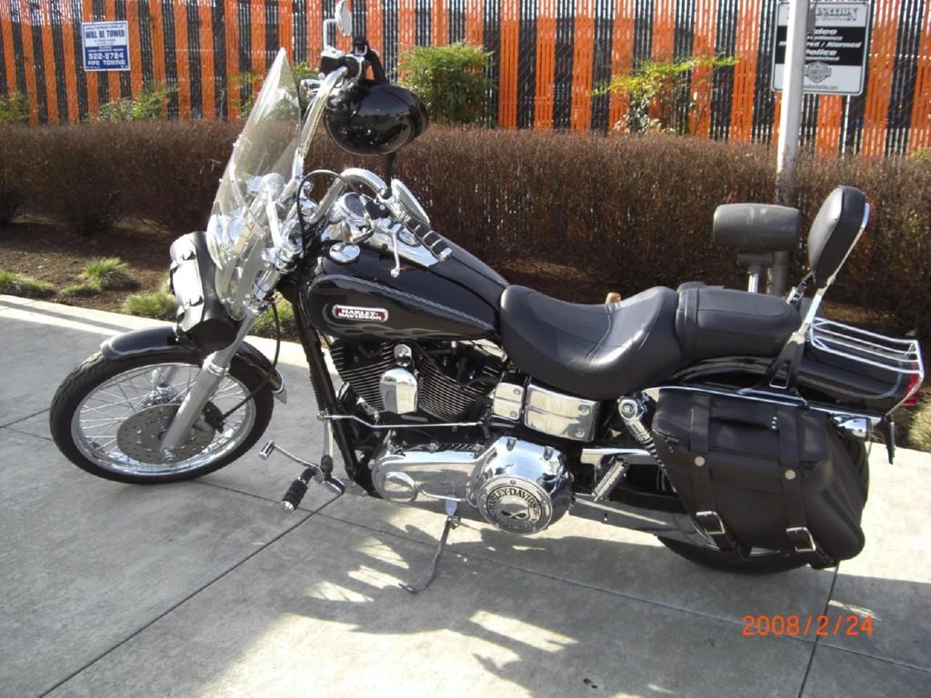 pict0181 - Fotosik - Motocykle