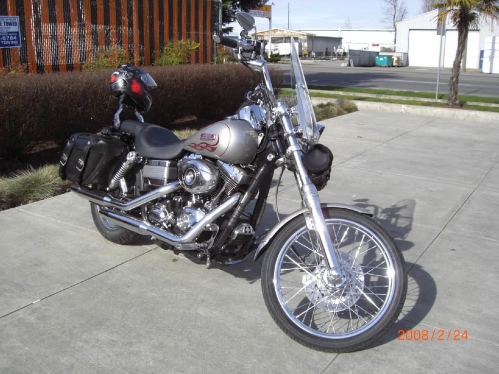 pict0180 - Fotosik - Motocykle