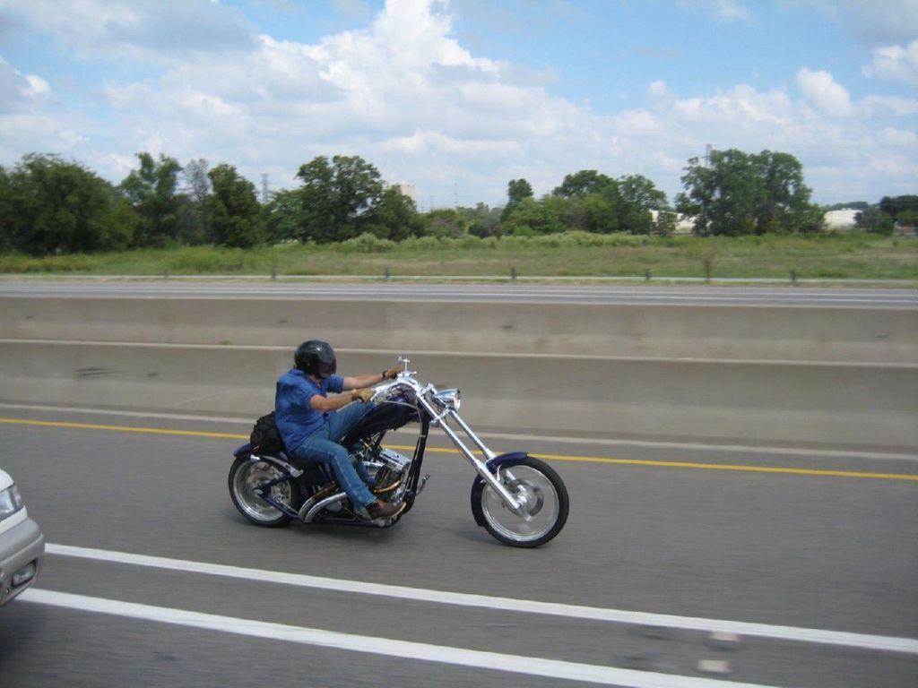 pict0170 - Fotosik - Motocykle
