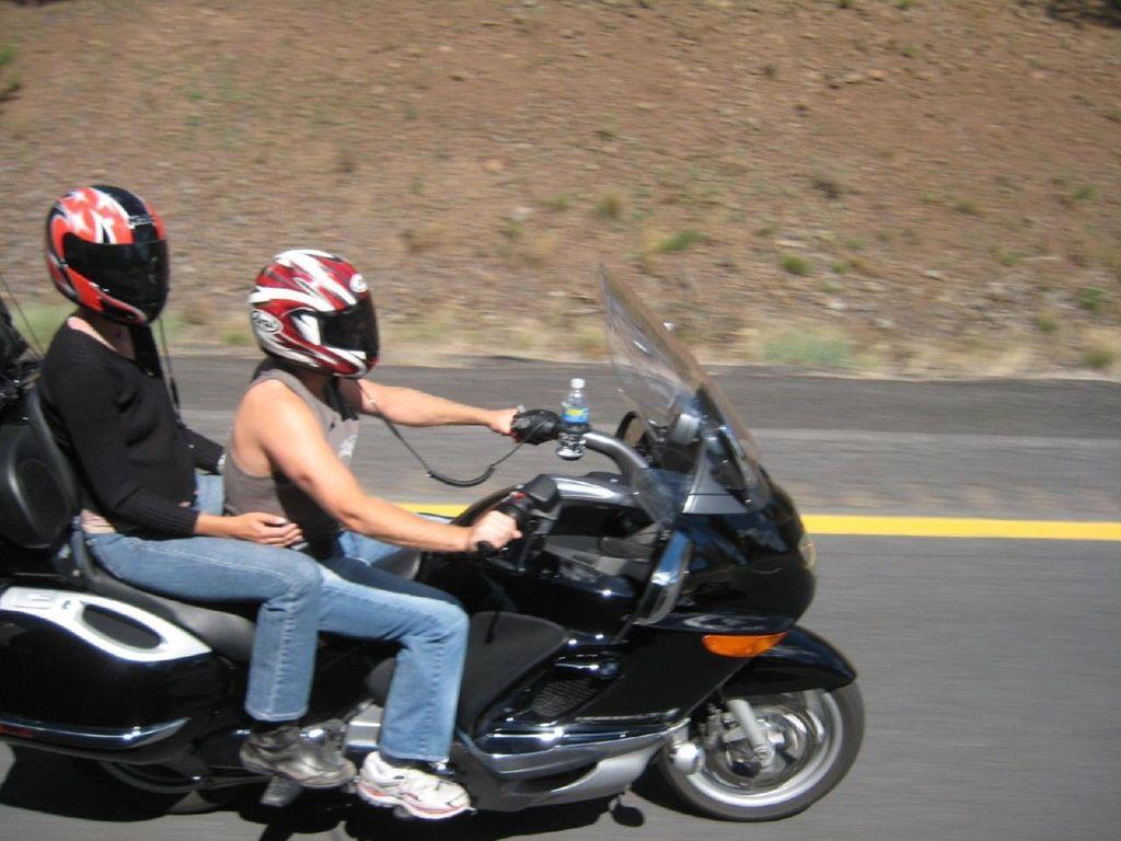 pict0168 - Fotosik - Motocykle
