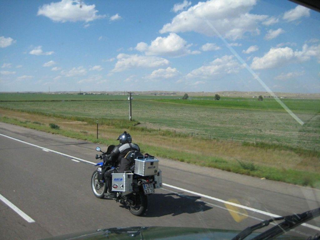 pict0167 - Fotosik - Motocykle