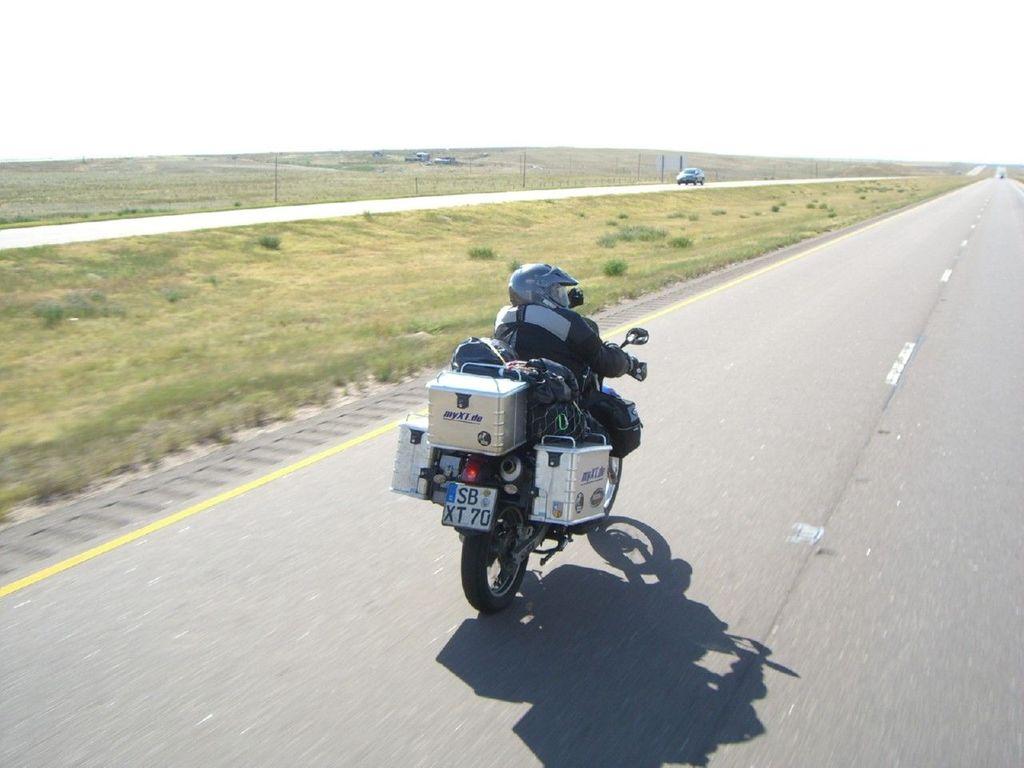 pict0166 - Fotosik - Motocykle