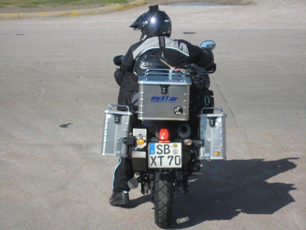 pict0165 - Fotosik - Motocykle