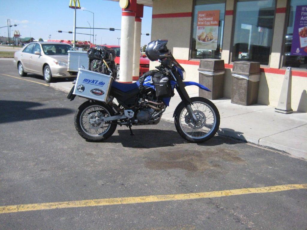 pict0164 - Fotosik - Motocykle