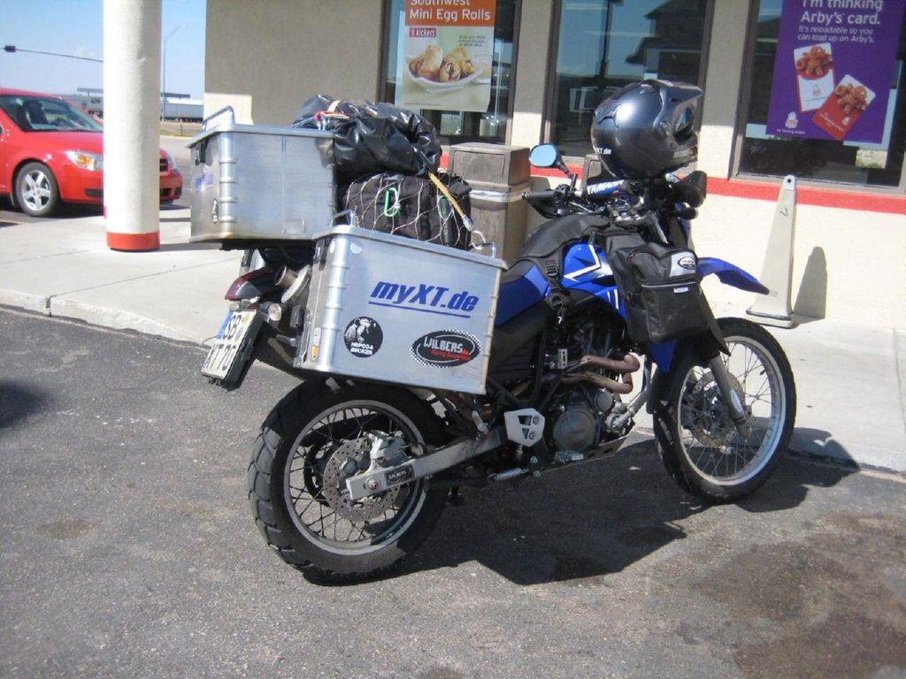 pict0163 - Fotosik - Motocykle