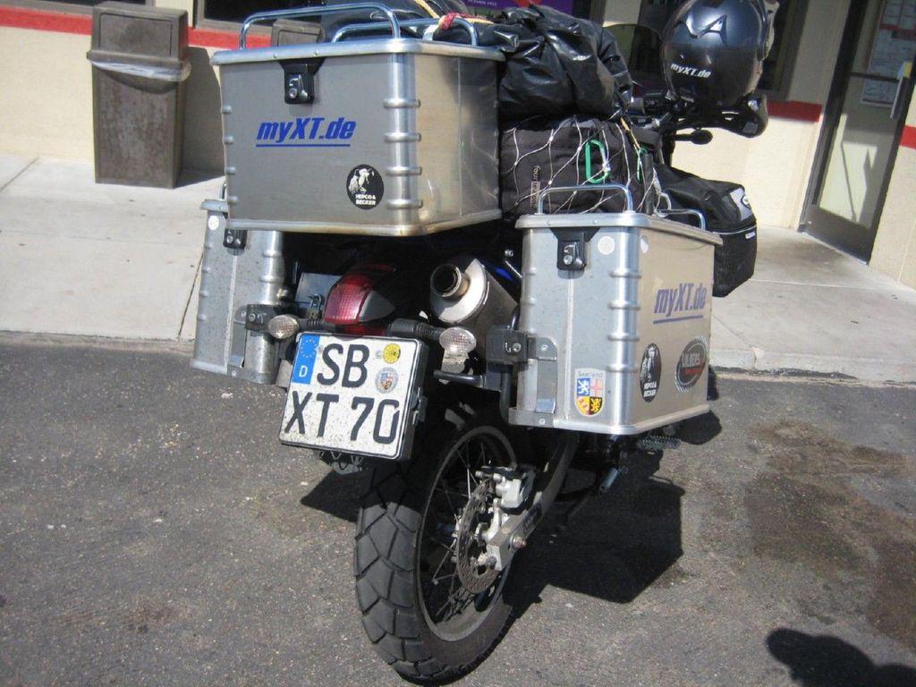pict0162 - Fotosik - Motocykle