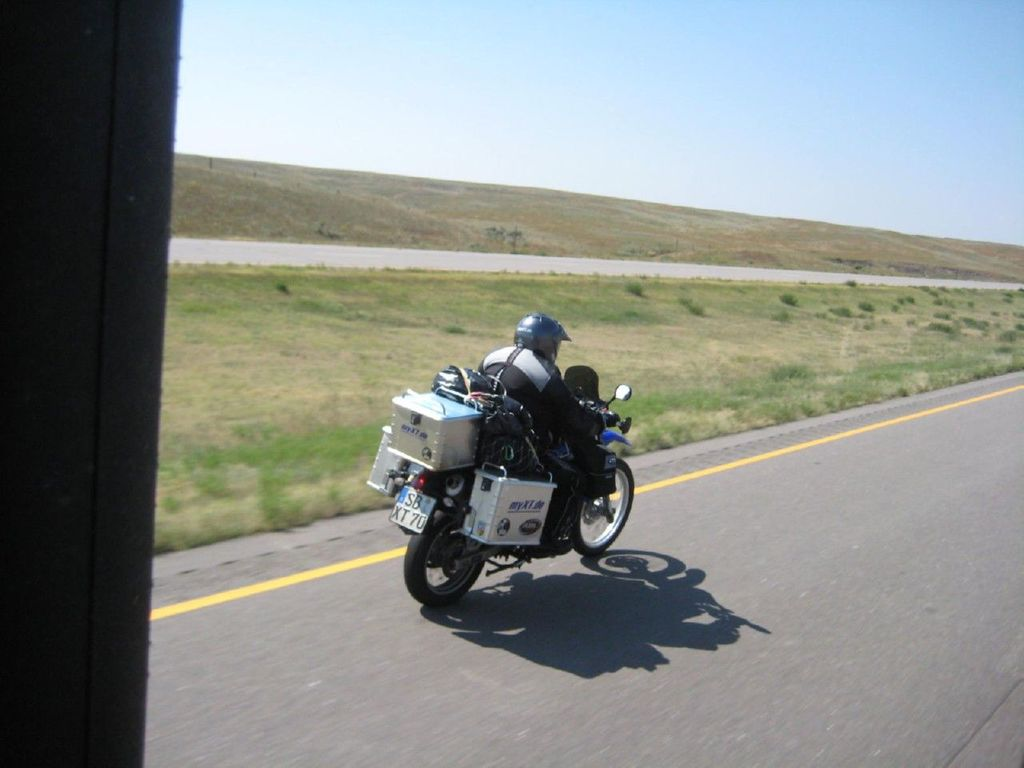pict0161 - Fotosik - Motocykle