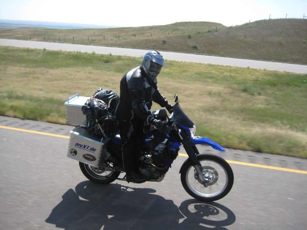 pict0160 - Fotosik - Motocykle
