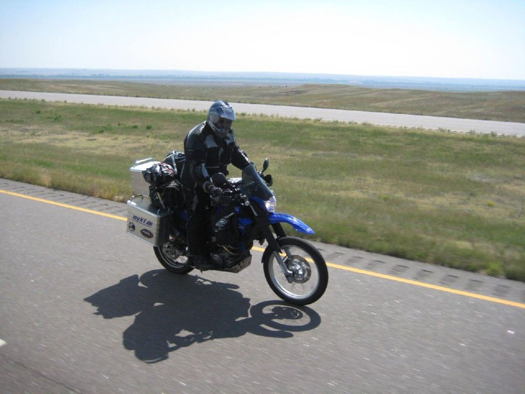 pict0159 - Fotosik - Motocykle