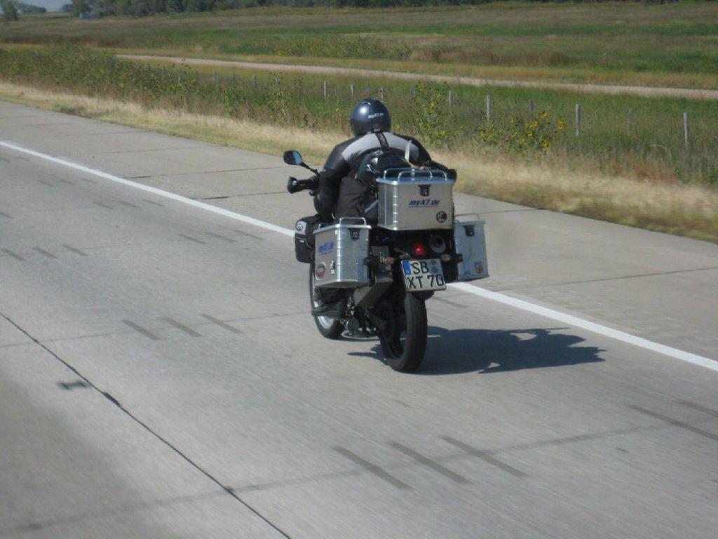 pict0156 - Fotosik - Motocykle