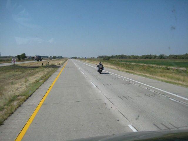 pict0155 Fotosik - Motocykle