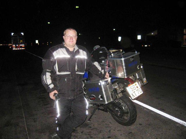 pict0154 Fotosik - Motocykle