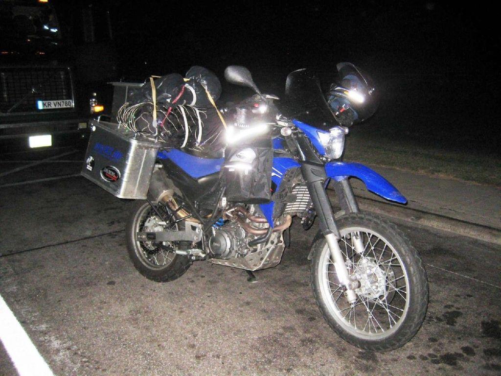 pict0153 - Fotosik - Motocykle