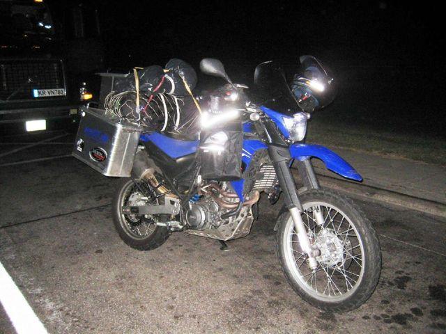 pict0153 Fotosik - Motocykle