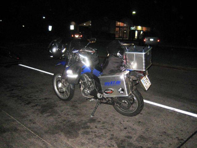 pict0152 Fotosik - Motocykle