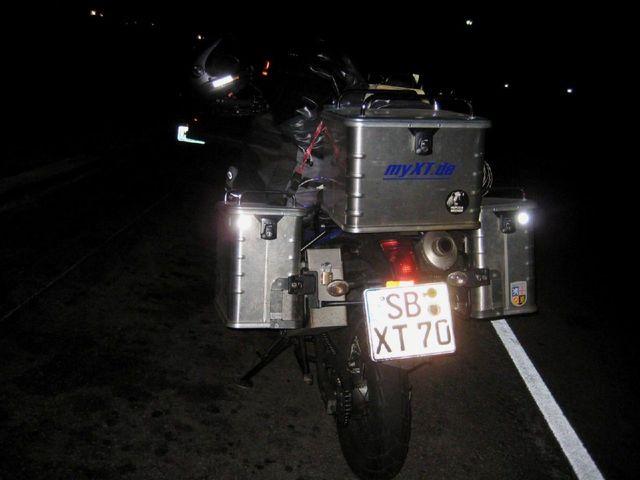 pict0151 Fotosik - Motocykle