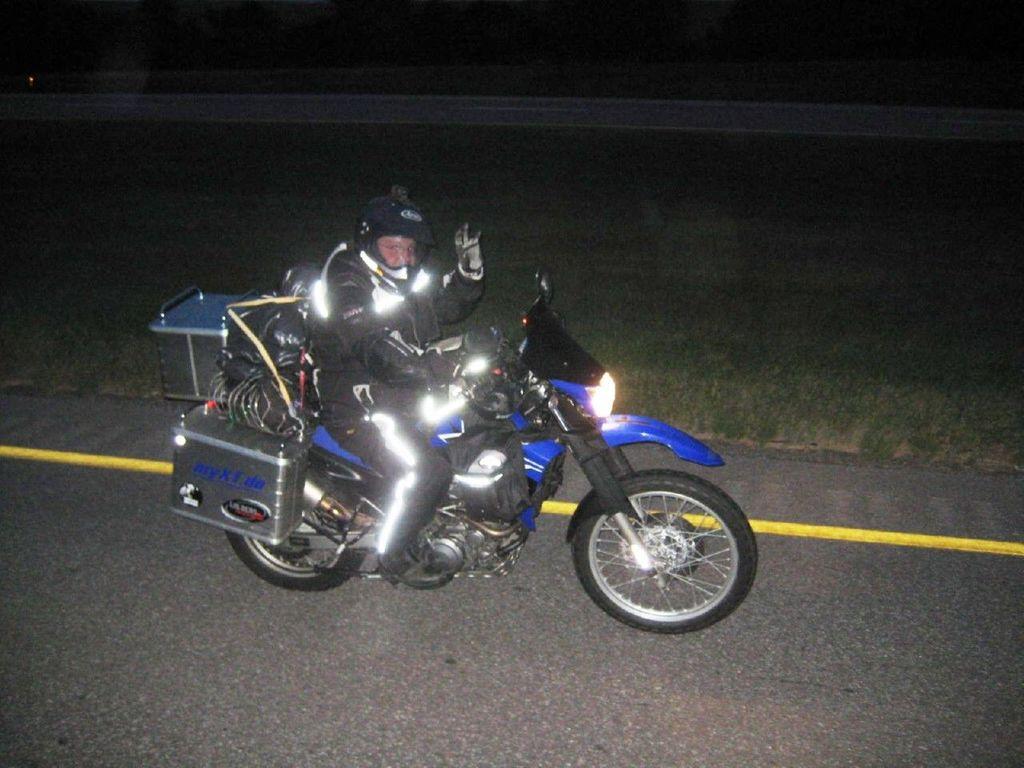 pict0150 - Fotosik - Motocykle