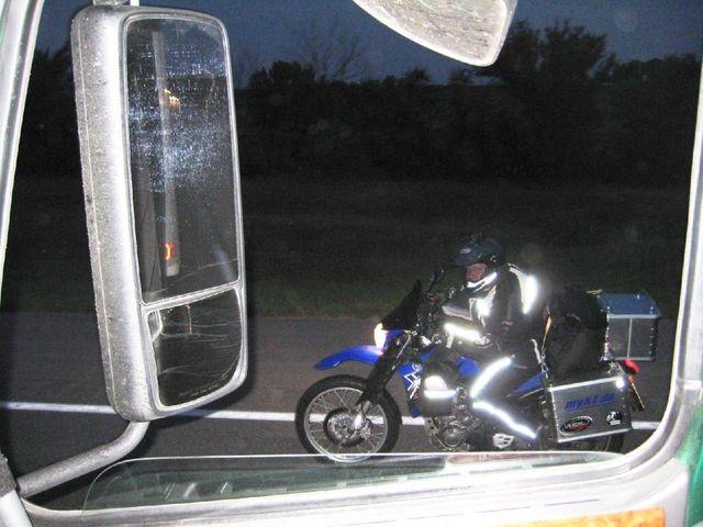 pict0149 Fotosik - Motocykle