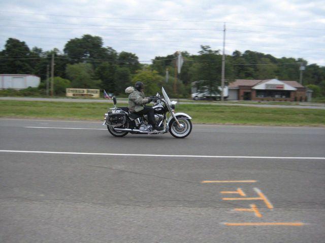 pict0148 Fotosik - Motocykle