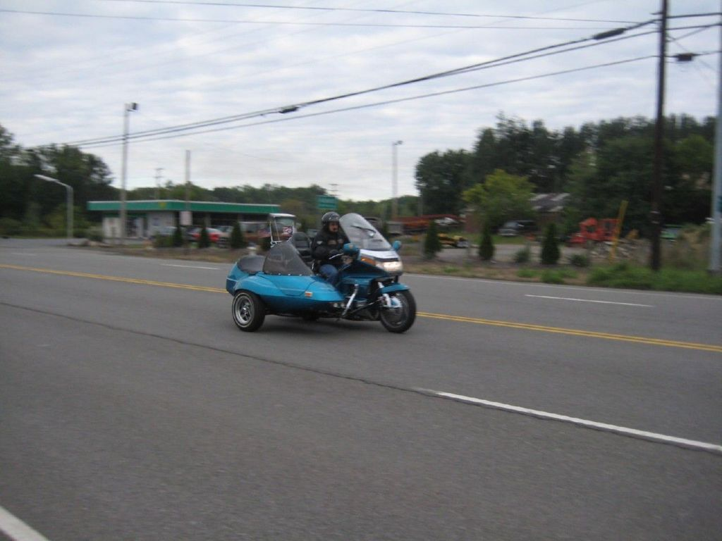 pict0147 - Fotosik - Motocykle
